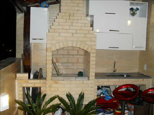 FOTO18 - Cobertura à venda Estrada Pau-Ferro,Pechincha, Rio de Janeiro - R$ 557.000 - RC20030 - 19