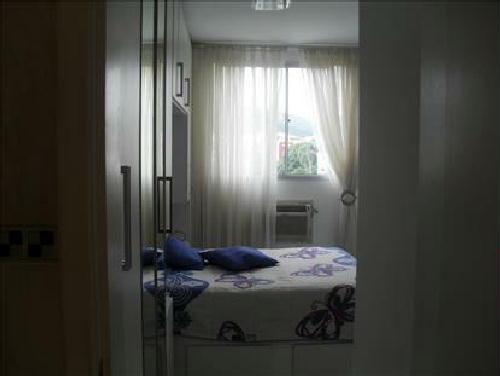 FOTO19 - Cobertura à venda Estrada Pau-Ferro,Pechincha, Rio de Janeiro - R$ 557.000 - RC20030 - 20