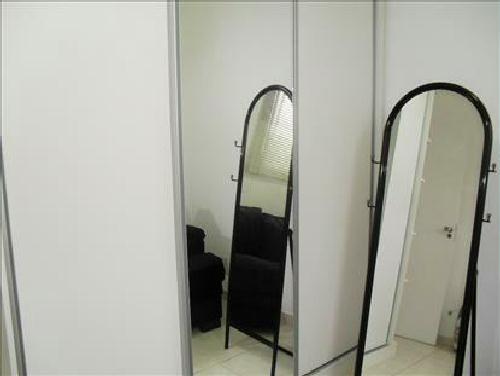 FOTO2 - Cobertura à venda Estrada Pau-Ferro,Pechincha, Rio de Janeiro - R$ 557.000 - RC20030 - 4