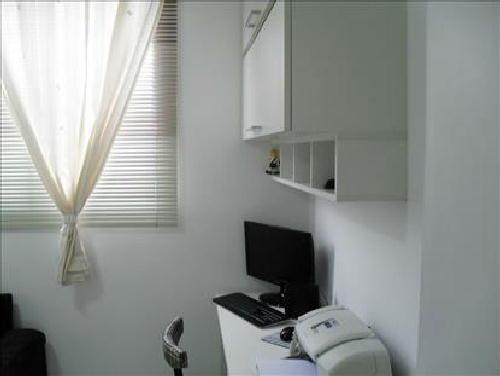 FOTO20 - Cobertura à venda Estrada Pau-Ferro,Pechincha, Rio de Janeiro - R$ 557.000 - RC20030 - 21
