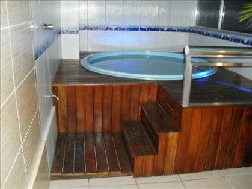 FOTO4 - Cobertura à venda Estrada Pau-Ferro,Pechincha, Rio de Janeiro - R$ 557.000 - RC20030 - 6