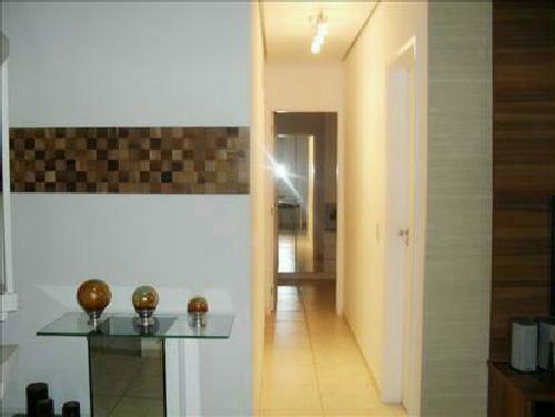 FOTO6 - Cobertura à venda Estrada Pau-Ferro,Pechincha, Rio de Janeiro - R$ 557.000 - RC20030 - 8