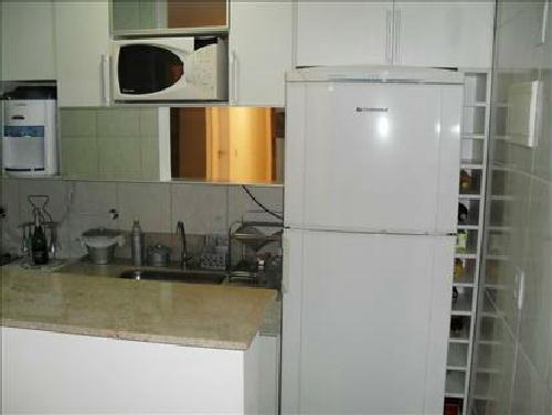 FOTO7 - Cobertura à venda Estrada Pau-Ferro,Pechincha, Rio de Janeiro - R$ 557.000 - RC20030 - 9