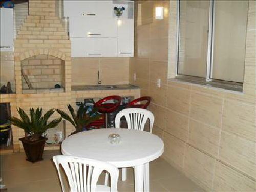 FOTO8 - Cobertura à venda Estrada Pau-Ferro,Pechincha, Rio de Janeiro - R$ 557.000 - RC20030 - 10