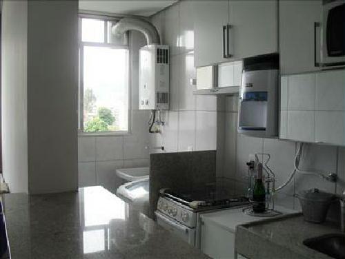 FOTO9 - Cobertura à venda Estrada Pau-Ferro,Pechincha, Rio de Janeiro - R$ 557.000 - RC20030 - 11