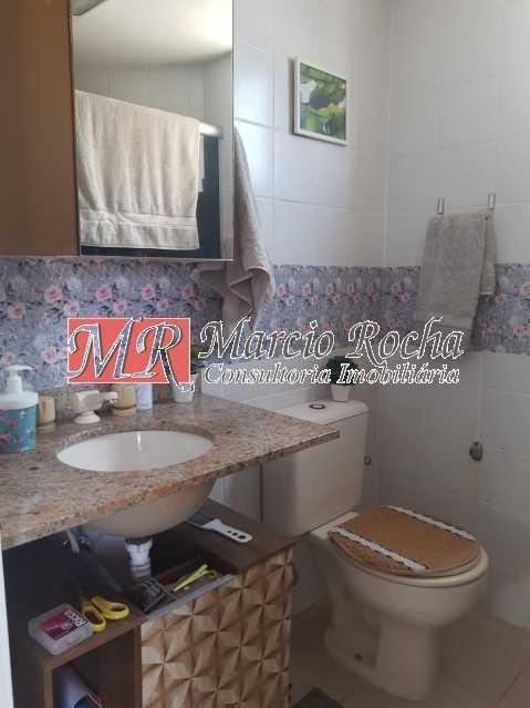 WhatsApp Image 2021-03-19 at 1 - Apartamento 2 quartos à venda Pechincha, Rio de Janeiro - R$ 350.000 - VLAP20337 - 10