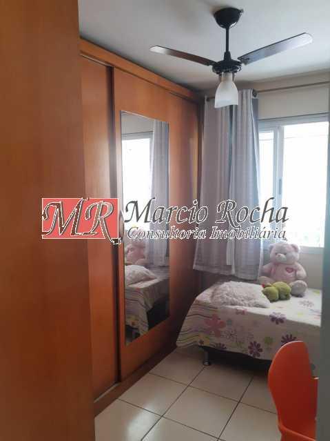 WhatsApp Image 2021-03-19 at 1 - Apartamento 2 quartos à venda Pechincha, Rio de Janeiro - R$ 350.000 - VLAP20337 - 11