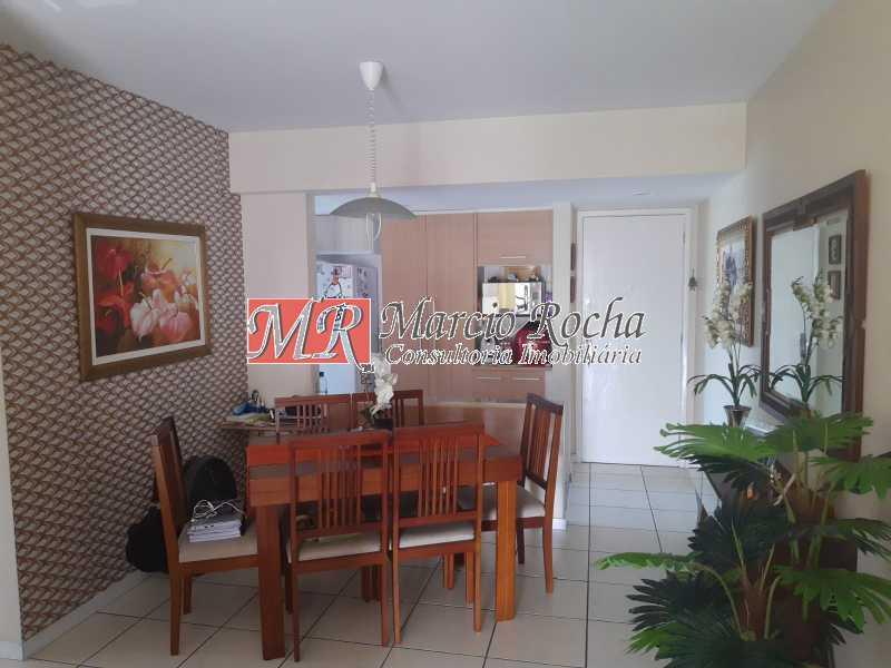 WhatsApp Image 2021-03-19 at 1 - Apartamento 2 quartos à venda Pechincha, Rio de Janeiro - R$ 350.000 - VLAP20337 - 13