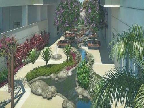 FOTO4 - Cobertura 2 quartos à venda Anil, Rio de Janeiro - R$ 526.000 - RC20038 - 6