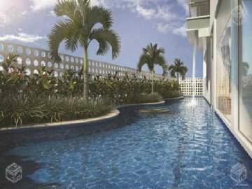 FOTO7 - Cobertura 2 quartos à venda Anil, Rio de Janeiro - R$ 526.000 - RC20038 - 1