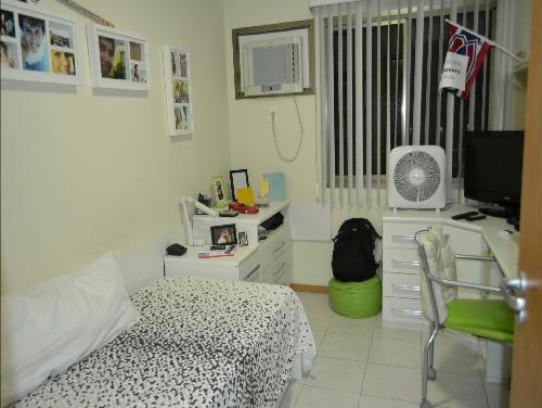 FOTO1 - Cobertura 3 quartos à venda Jacarepaguá, Rio de Janeiro - R$ 960.000 - RC30061 - 3