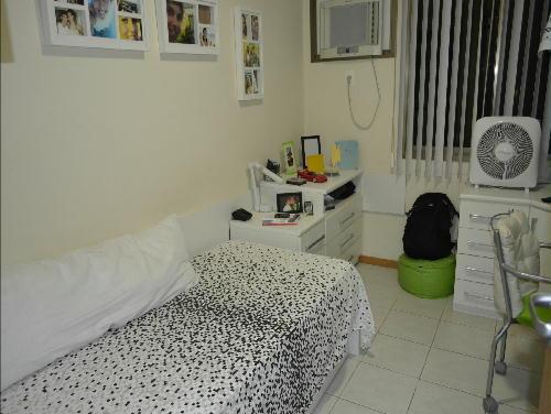 FOTO2 - Cobertura 3 quartos à venda Jacarepaguá, Rio de Janeiro - R$ 960.000 - RC30061 - 4