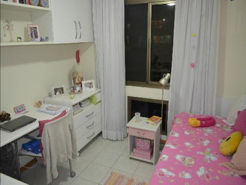 FOTO21 - Cobertura 3 quartos à venda Jacarepaguá, Rio de Janeiro - R$ 960.000 - RC30061 - 13