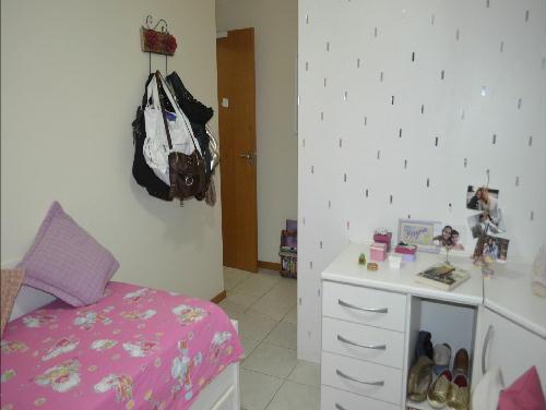 FOTO23 - Cobertura 3 quartos à venda Jacarepaguá, Rio de Janeiro - R$ 960.000 - RC30061 - 15