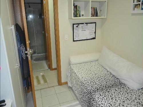 FOTO3 - Cobertura 3 quartos à venda Jacarepaguá, Rio de Janeiro - R$ 960.000 - RC30061 - 5