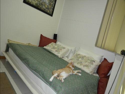 FOTO30 - Cobertura 3 quartos à venda Jacarepaguá, Rio de Janeiro - R$ 960.000 - RC30061 - 17