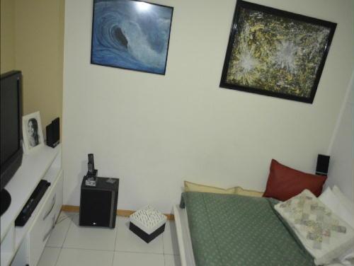 FOTO31 - Cobertura 3 quartos à venda Jacarepaguá, Rio de Janeiro - R$ 960.000 - RC30061 - 18