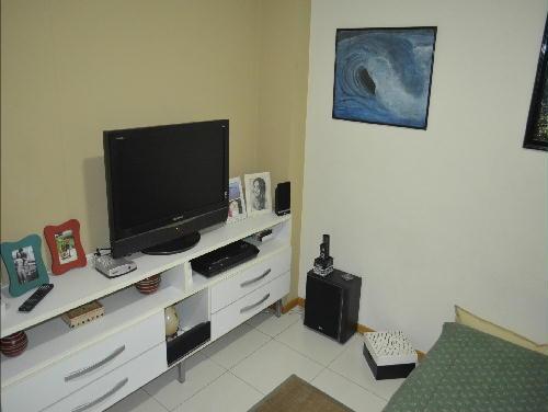 FOTO32 - Cobertura 3 quartos à venda Jacarepaguá, Rio de Janeiro - R$ 960.000 - RC30061 - 19
