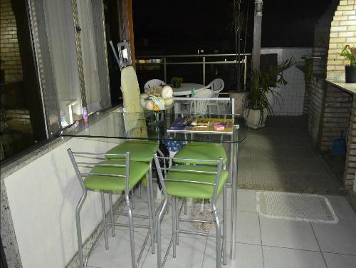 FOTO34 - Cobertura 3 quartos à venda Jacarepaguá, Rio de Janeiro - R$ 960.000 - RC30061 - 21