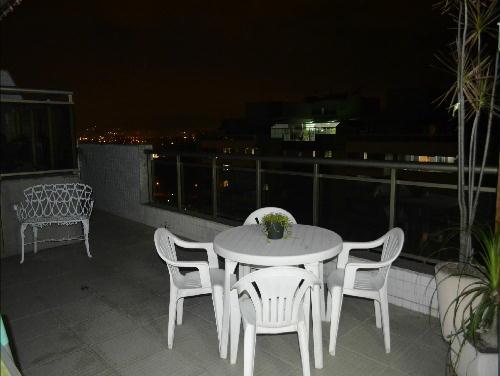 FOTO38 - Cobertura 3 quartos à venda Jacarepaguá, Rio de Janeiro - R$ 960.000 - RC30061 - 22