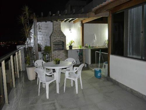 FOTO39 - Cobertura 3 quartos à venda Jacarepaguá, Rio de Janeiro - R$ 960.000 - RC30061 - 23