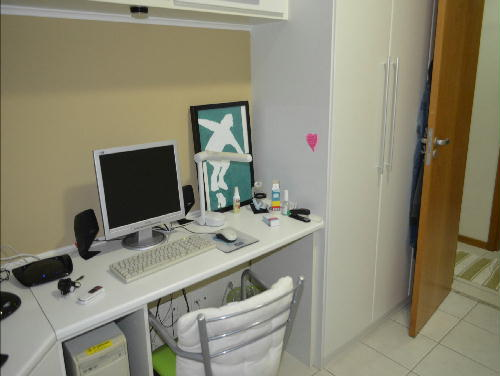 FOTO4 - Cobertura 3 quartos à venda Jacarepaguá, Rio de Janeiro - R$ 960.000 - RC30061 - 6