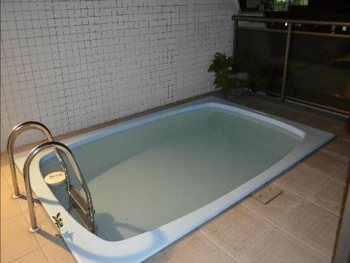FOTO40 - Cobertura 3 quartos à venda Jacarepaguá, Rio de Janeiro - R$ 960.000 - RC30061 - 24