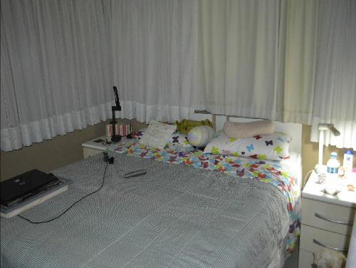 FOTO43 - Cobertura 3 quartos à venda Jacarepaguá, Rio de Janeiro - R$ 960.000 - RC30061 - 27