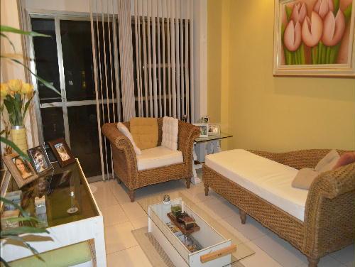 FOTO8 - Cobertura 3 quartos à venda Jacarepaguá, Rio de Janeiro - R$ 960.000 - RC30061 - 8