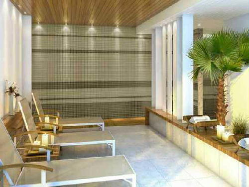 FOTO5 - Cobertura 3 quartos à venda Jacarepaguá, Rio de Janeiro - R$ 626.400 - RC30064 - 6