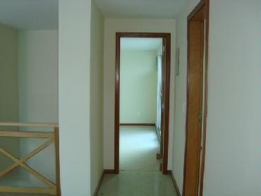 CIRCULAÇÃO - Cobertura 4 quartos à venda Vila Valqueire, Rio de Janeiro - R$ 1.100.000 - RC40001 - 8