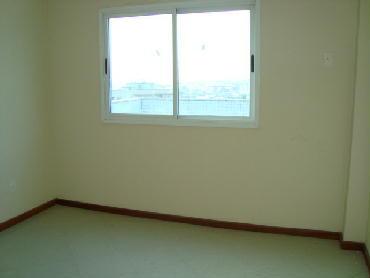 QUARTO - Cobertura 4 quartos à venda Vila Valqueire, Rio de Janeiro - R$ 1.100.000 - RC40001 - 5