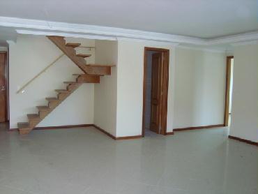 SALÃO OUTRO ANGULO - Cobertura 4 quartos à venda Vila Valqueire, Rio de Janeiro - R$ 1.100.000 - RC40001 - 3