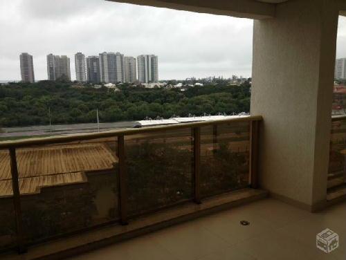 FOTO3 - Cobertura 4 quartos à venda Recreio dos Bandeirantes, Rio de Janeiro - R$ 2.921.200 - RC40018 - 1