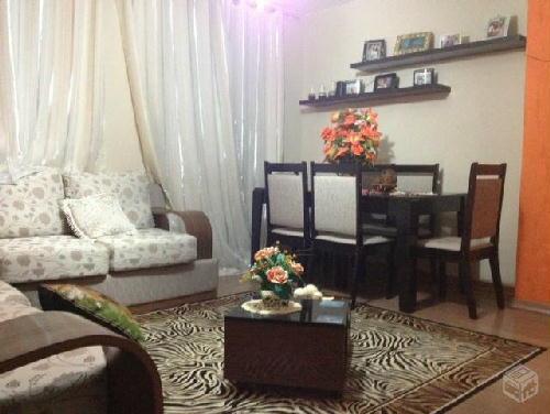 FOTO1 - Apartamento 2 quartos à venda Praça Seca, Rio de Janeiro - R$ 242.000 - RA20495 - 1