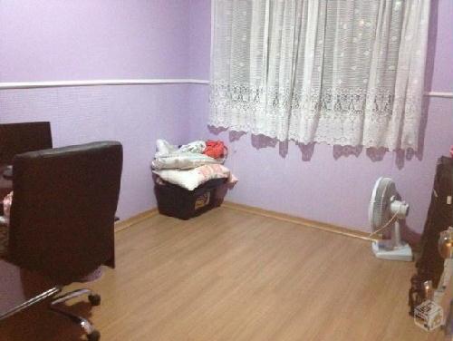 FOTO11 - Apartamento 2 quartos à venda Praça Seca, Rio de Janeiro - R$ 242.000 - RA20495 - 12