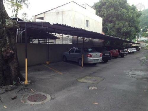 FOTO14 - Apartamento 2 quartos à venda Praça Seca, Rio de Janeiro - R$ 242.000 - RA20495 - 15