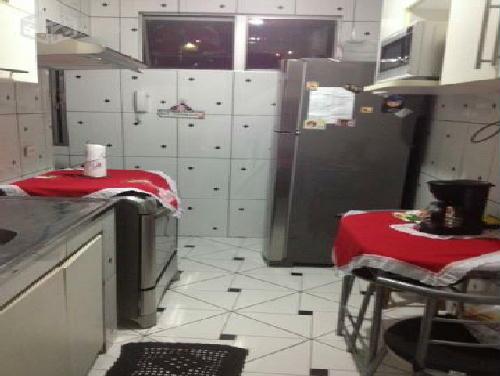 FOTO15 - Apartamento 2 quartos à venda Praça Seca, Rio de Janeiro - R$ 242.000 - RA20495 - 16
