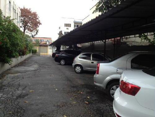 FOTO16 - Apartamento 2 quartos à venda Praça Seca, Rio de Janeiro - R$ 242.000 - RA20495 - 17