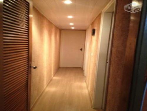 FOTO17 - Apartamento 2 quartos à venda Praça Seca, Rio de Janeiro - R$ 242.000 - RA20495 - 18