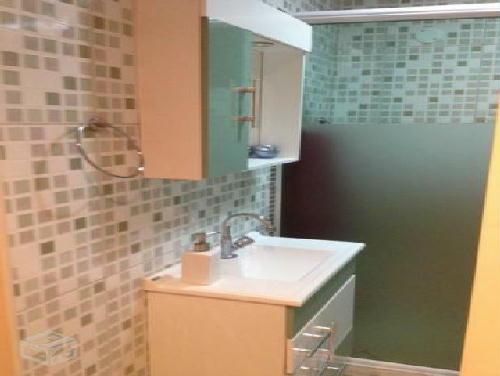 FOTO18 - Apartamento 2 quartos à venda Praça Seca, Rio de Janeiro - R$ 242.000 - RA20495 - 19