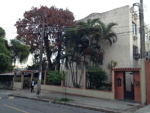 FOTO19 - Apartamento 2 quartos à venda Praça Seca, Rio de Janeiro - R$ 242.000 - RA20495 - 20
