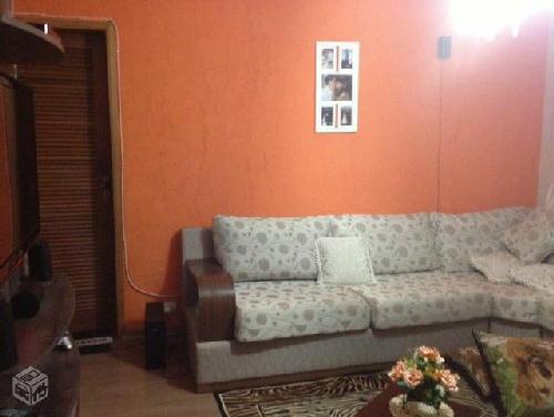FOTO3 - Apartamento 2 quartos à venda Praça Seca, Rio de Janeiro - R$ 242.000 - RA20495 - 4
