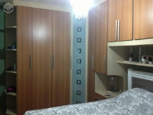 FOTO4 - Apartamento 2 quartos à venda Praça Seca, Rio de Janeiro - R$ 242.000 - RA20495 - 5