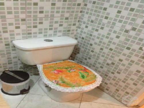 FOTO7 - Apartamento 2 quartos à venda Praça Seca, Rio de Janeiro - R$ 242.000 - RA20495 - 8
