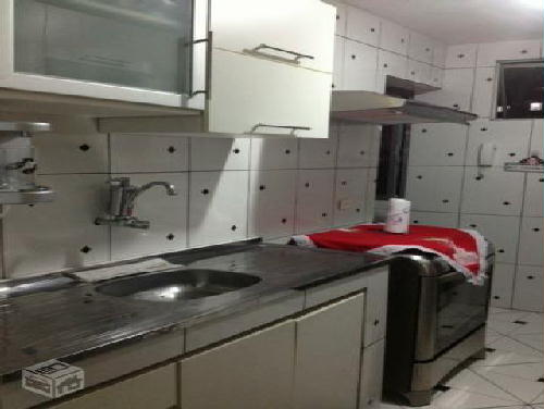 FOTO8 - Apartamento 2 quartos à venda Praça Seca, Rio de Janeiro - R$ 242.000 - RA20495 - 9