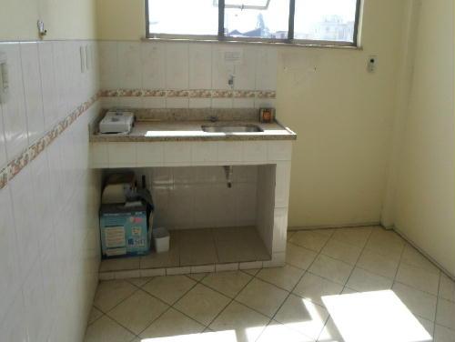 COZINHA - Prédio 500m² à venda Marechal Hermes, Rio de Janeiro - R$ 1.200.000 - RP10001 - 29