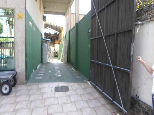 GARAGEM CABEM 20 CARROS - Prédio 500m² à venda Marechal Hermes, Rio de Janeiro - R$ 1.200.000 - RP10001 - 4