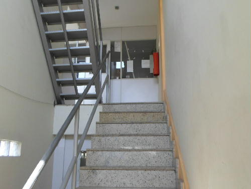 INGTERIOR 1.4 - Prédio 500m² à venda Marechal Hermes, Rio de Janeiro - R$ 1.200.000 - RP10001 - 31