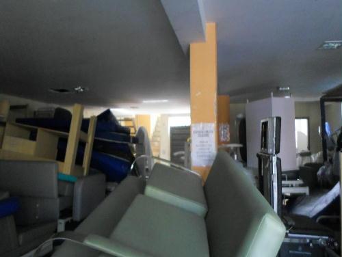 INTERIOR 1 PAVTO 100M2 - Prédio 500m² à venda Marechal Hermes, Rio de Janeiro - R$ 1.200.000 - RP10001 - 5